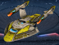 Ship Variant - FED - Mirror Universe Science Vessel Retrofit (T5).png