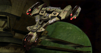Ship Variant - KDF - Mur'Eq Miracle Worker Cruiser (T6).png