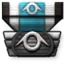 State of Mind and Matter icon.png
