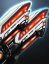 Agony Phaser Dual Heavy Cannons icon.png