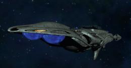 Benthan Guard Battleship.png