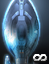 Console - Universal - Ablative Generator icon.png