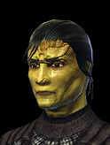 DOff Hunter Male 01 icon.png