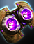 Dual Overcharged Delphic Antiproton Beam Bank icon.png