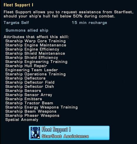 FleetSupport I TXT.jpg