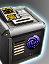Herald Lock Box icon.png