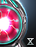 Hyper-Impulse Engines Mk X icon.png