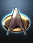 Mark of Valor icon.png