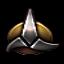 Mr Fixit (Klingon) icon.png