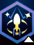 Multidimensional Graviton Shield icon (TOS Federation).png