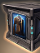 Outfit Box - Ferengi Merchant's Jacket icon.png