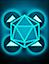 Preparedness icon.png
