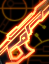 Schematic Rifle icon.png
