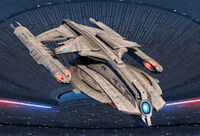Ship Variant - FED - Gryphon Patrol Escort (T5).jpg