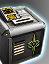 Swarm Lock Box icon.png