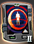 Training Manual - Command - Sanctuary II icon.png