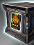 8472 Counter Command Mark Package icon.png