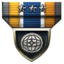 Colonial Administrator icon.png