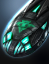 Disrupting Photon Torpedo Launcher icon.png