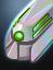 Elite Fleet Dranuur Quantum Torpedo Launcher icon.png