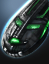 Enhanced Bio-Molecular Photon Torpedo Launcher icon.png