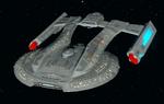 Fed Ship Akira.png