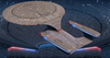 Federation Exploration Cruiser (Galaxy) Refit Nacelles.png