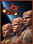 Ferengi Privateer Cadre icon.png