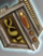 Gamma Quadrant Research - Recon Dominion Race Activities icon.png