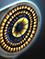 Graviton Deflector Array icon.png