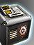 Hirogen Lock Box icon.png