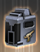 Large Weakness Finder icon.png