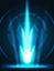 Retaliation icon.png