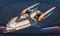 Ship Variant - FED - Hestia Advanced Escort (T6).jpg