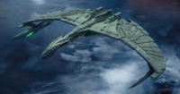 Ship Variant - ROM - Mogai Heavy Warbird (T3).png