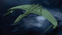 Ship Variant - ROM - Mogai Heavy Warbird (T3).png