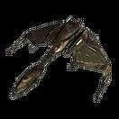 Shipshot Raider 3.png