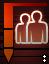Sickbay Failure icon.png