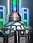 Temporal Defense Initiative Overcharged Warp Core icon.png