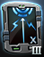 Training Manual - Science - Tachyon Beam III icon.png