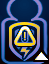 Adaptive Emergency Systems icon (Federation).png