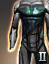 Chromodynamic Armor icon.png