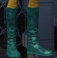Civilian 2399 Boots.png