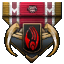 Defender of Alpha Centauri Sector Block icon.png
