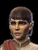 Doffshot Sf Romulan Female 20 icon.png