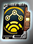 Engineering Kit Module - Shield Generator icon.png