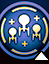 Extend Secondary Shields icon (Federation).png