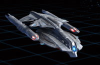 Federation Fleet Escort (Gryphon).png