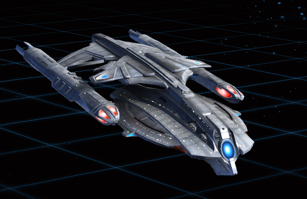 Federation_Fleet_Escort_(Gryphon).png