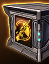 Genetic Resequencer - Ground Trait - Firearms Specialist icon.png